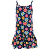 Lányka nyári ruhák